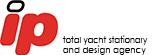 Imprenta Pronto Logo